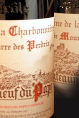 chateauneufsfeer